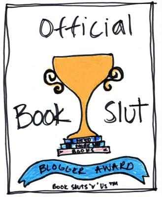 BookSlut