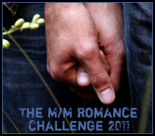 2011MMRomanceChallenge