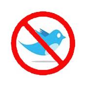 TwitterFree